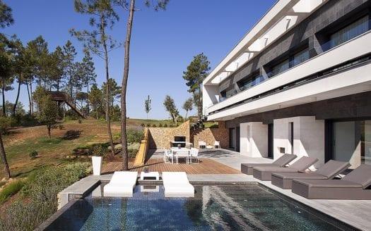 Golf-Girona-Designervilla-4
