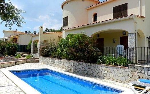 Haus-Calonge-pool