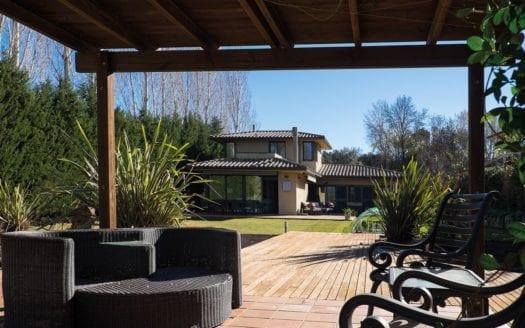 Golf-Torremirona-Pavillon