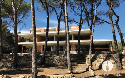 Costa-Brava-selected-property