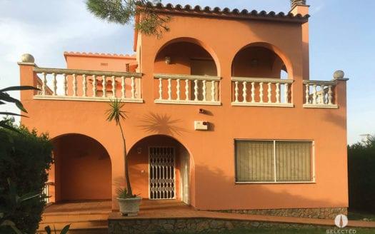 Sant-Pere-Pescador-Fassade